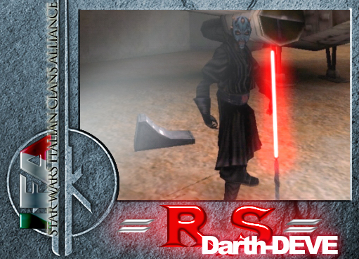=RS=DarthDeve