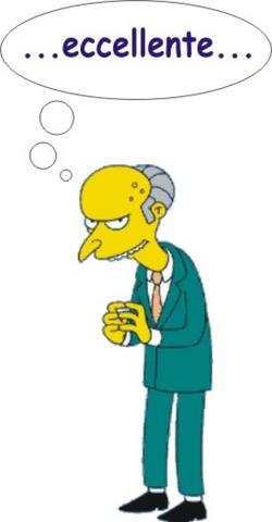 Pochi hanno descritto la nostra società bene quanto i creatori dei Simpson